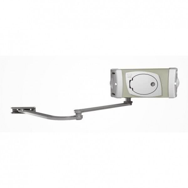 ferni оборудование для автоматики ворот и шлагбаумов