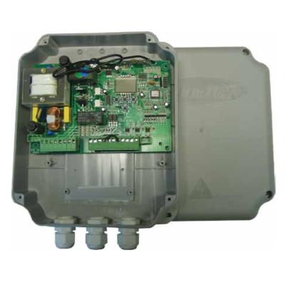 Блок управления PCB-SW для распашных приводов (DOORHAN) (плата корпус)