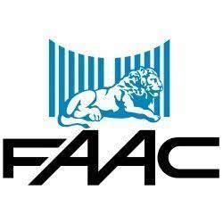 FAAC C 721 KIT