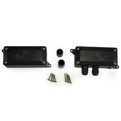 Кромка безопасности DH-Sensor-KIT