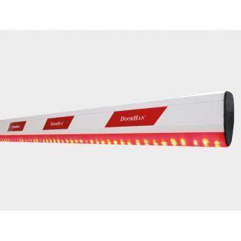 BOOM-5-LED