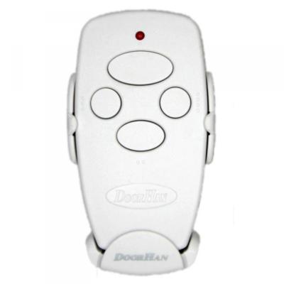 Transmitter 4-White