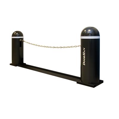 Chain-barrier15-base