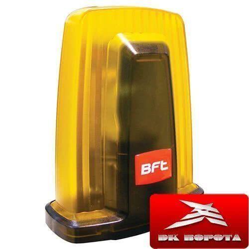 BFT B LTA 24 лампа сигнальная без антенны