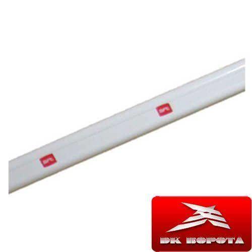 BFT ELL 6.4 стрела шлагбаума 6,4 метра (овальная)