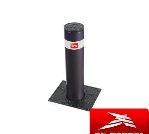 BFT EASY RUS 220/500-6 боллард электромеханический
