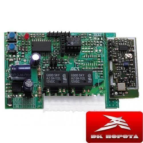 BFT CLONIX 2/128 радиоприемник встраиваемый