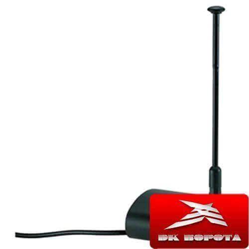 BFT AEL 433 антенна
