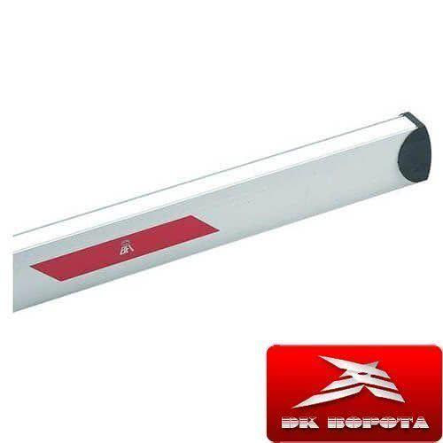 BFT ELL стрела шлагбаума 3,2 метра