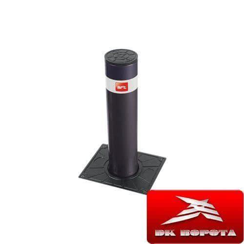 BFT STOPPY MBB/ DACOTA 220/700 боллард электромеханический