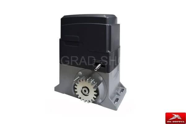 Электропривод NSL-1200 для откатных ворот