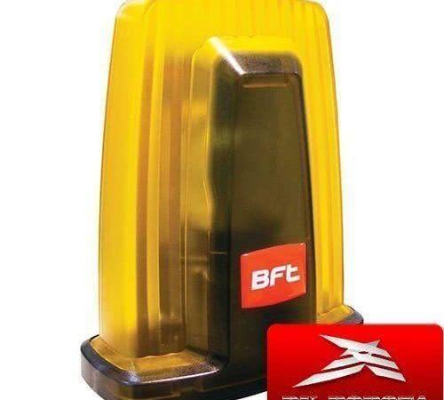 BFT B LTA230 лампа сигнальная с антенной
