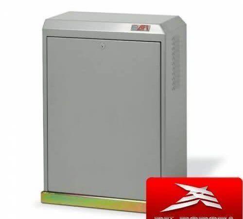 BFT SP3500 TRI автоматика для откатных ворот