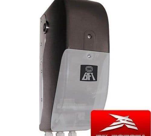 Автоматика для воротBFT ARGO привод для промышленных ворот