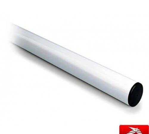 Came GARD 3000 стрела шлагбаума 3 метра