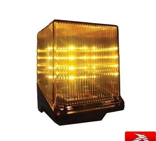 Faac FAACLED 24В лампа сигнальная