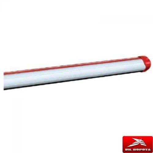 Faac 428043 стрела шлагбаума 4,3 метра (круглая)