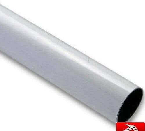 Nice RBN6 K стрела шлагбаума 6