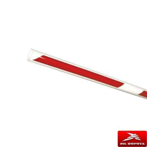 Faac 428051 стрела шлагбаума 4,3 метра (элиптическая)