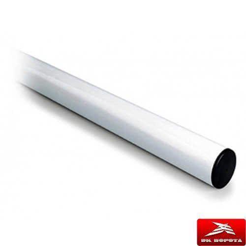 Came G02000 стрела шлагбаума 2 метра (дюралайт)