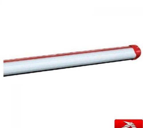 Faac 428002 стрела шлагбаума 5 метров (круглая)