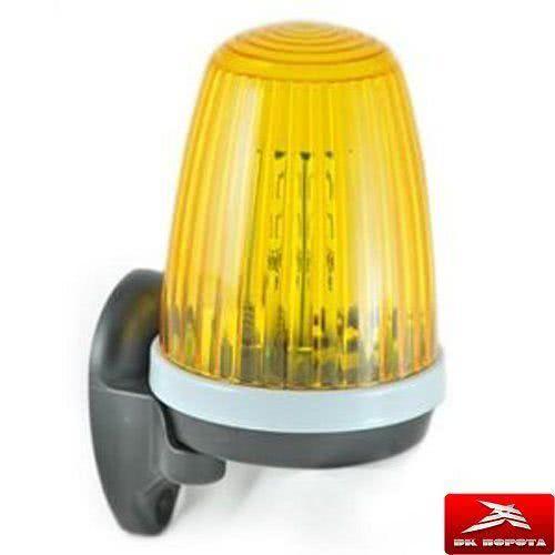 An Motors F5002 лампа сигнальная