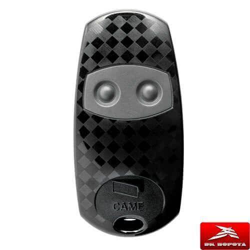 Came Atomo AT02 пульт-брелок ду