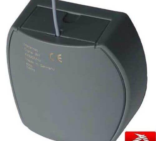 Marantec Digital 339.2 приемник внешний