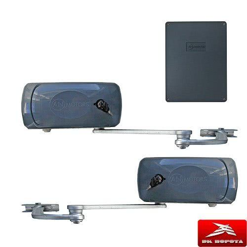 Линейный привод An Motors ASW 4000 KIT