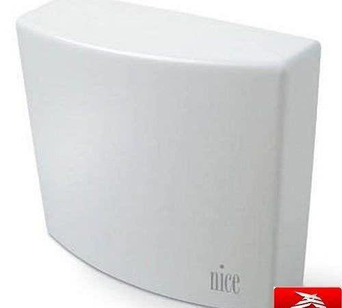Nice OX4T радиоприемник встраиваемый