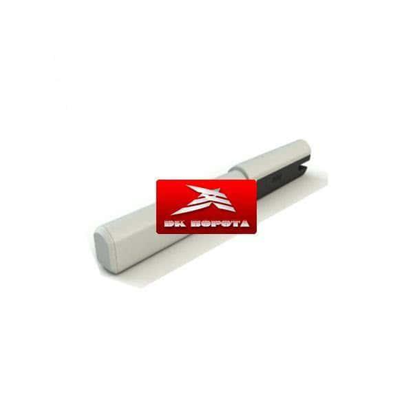 DoorHan Swing 5000N привод для распашных ворот