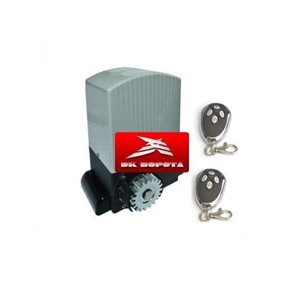 AN Motors ASL2000KIT привод для откатных ворот