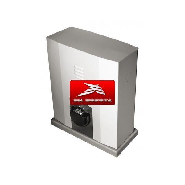 CAME BY-3500T привод для откатных ворот