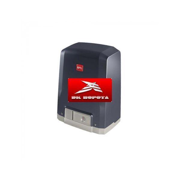 BFT DEIMOS AC A800 привод для откатных ворот