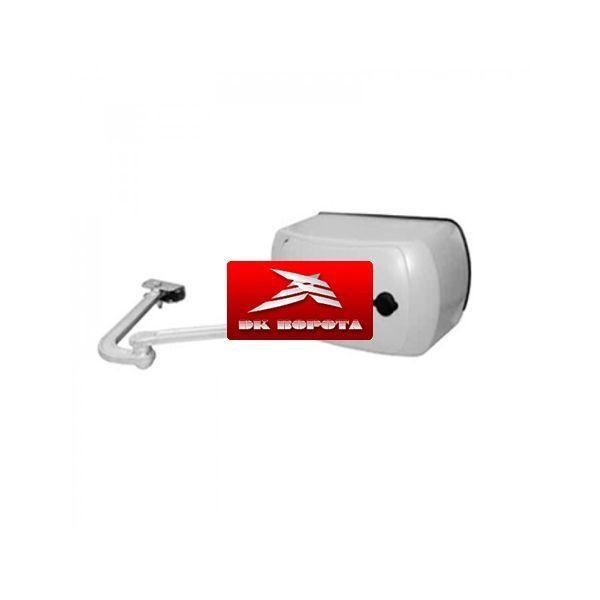 DoorHan ARM-320 привод для распашных ворот