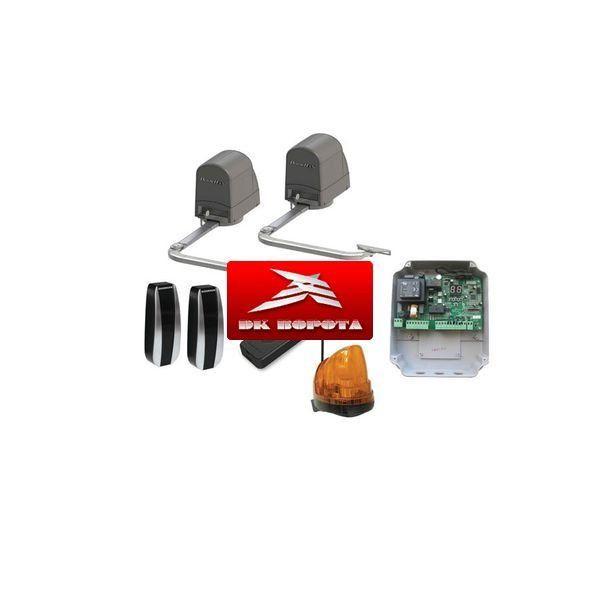 ARM-230KIT комплект автоматики для распашных ворот