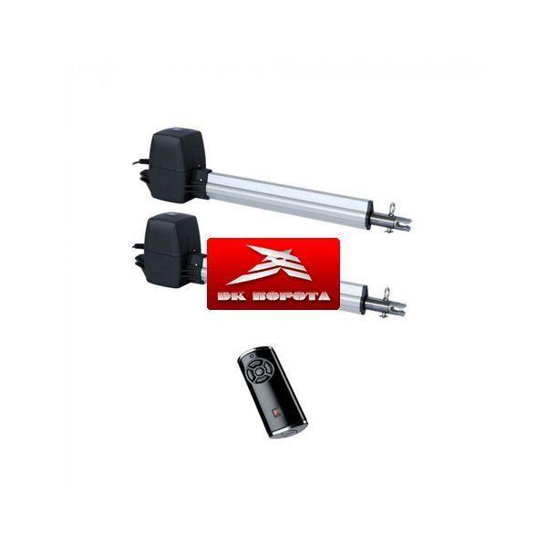 HORMANN RotaMatic P 2 комплект приводов