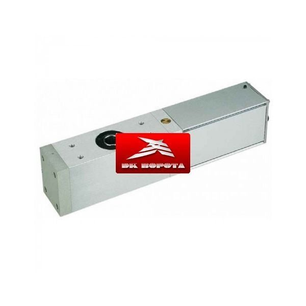Faac 560 CBAC (104561) гидравлический привод для распашных ворот