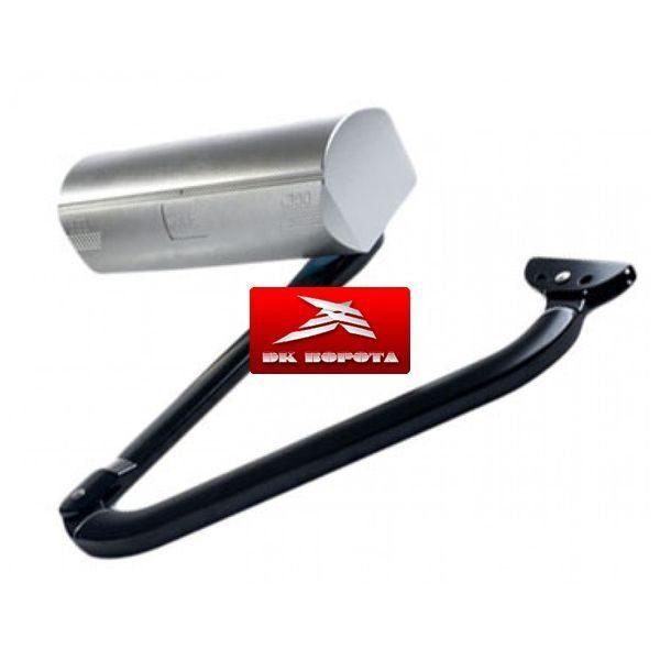 Faac 390 (104570) рычажный привод для распашных ворот