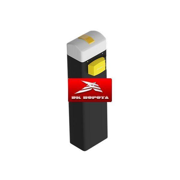 Doorhan Barrier N_24 V тумба автоматического шлагбаума