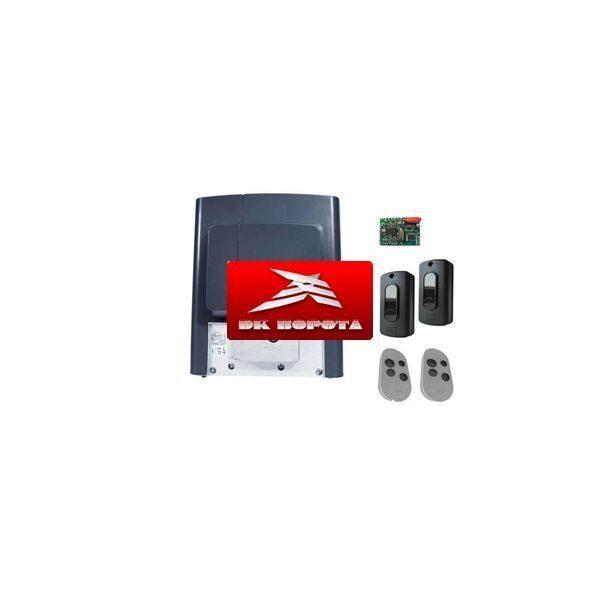 CAME BKS18AGS COMBO CLASSICO автоматика для откатных ворот (001U2813RU)