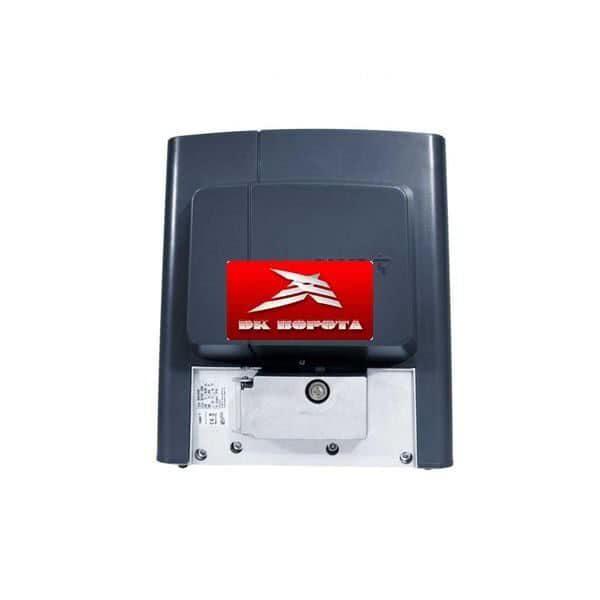 CAME BKS22AGS (801MS-0100) привод для откатных ворот