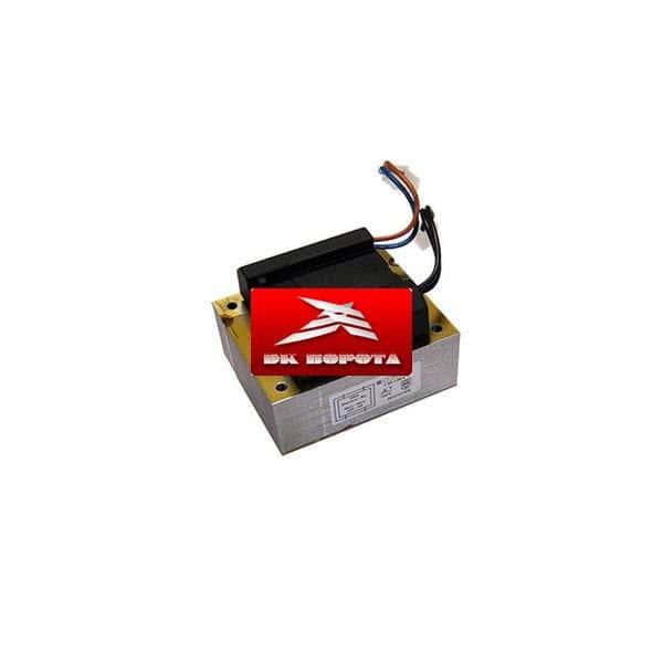 FAAC 7501285 трансформатор для приводов C721, D700, D1000, 576 серий