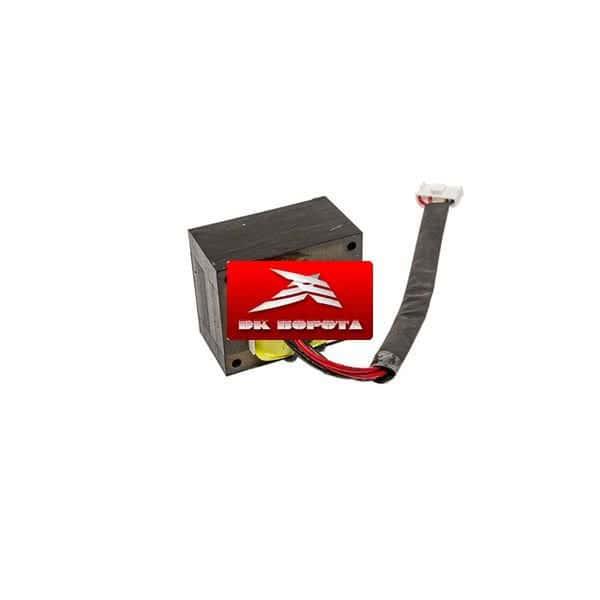 DoorHan DHG005 трансформатор для привода SE-750