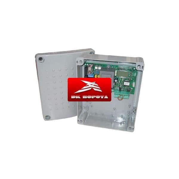 BFT ALTAIR P блок управления 230V для распашных моторов