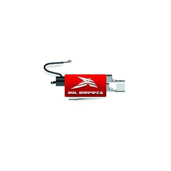 ROGER MC775 комплект магнитных концевых выключателей и магнитных датчиков