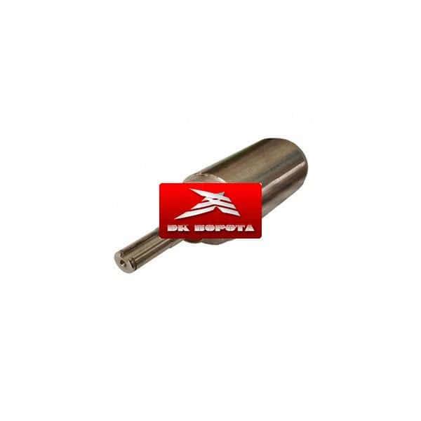 FAAC 746033 ротор для приводов 540, 541 серий