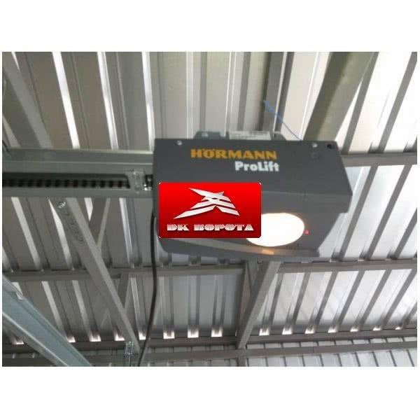 HORMANN ProLift 700 (4510039) привод гаражных ворот