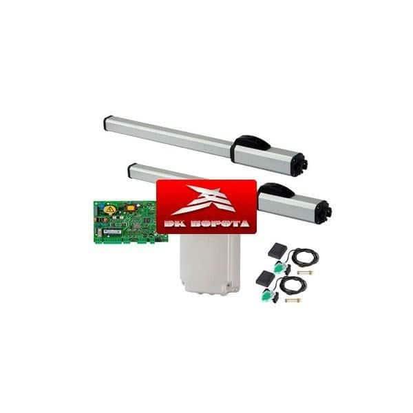 Faac 422 CBAC KIT комплект гидравлического привода