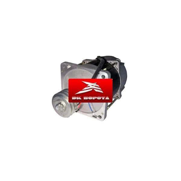 DoorHan DHAR03 электродвигатель в сборе ARM-320